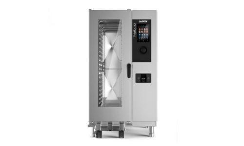 NAEB201R, forno gastronomia 20 X 1/1 GN