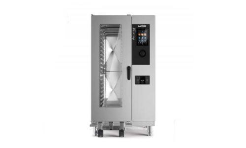 AREN154R, forno pasticceria elettrico 15 X 600 X 400