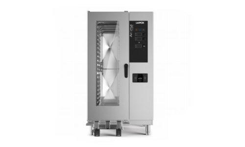 ARES154R, forno pasticceria elettrico 15 X 600 X 400