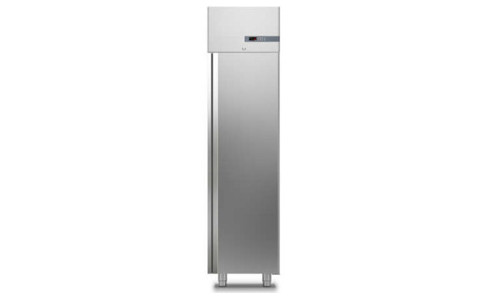 A30/1B, Freezer armadiato Master 350 lt