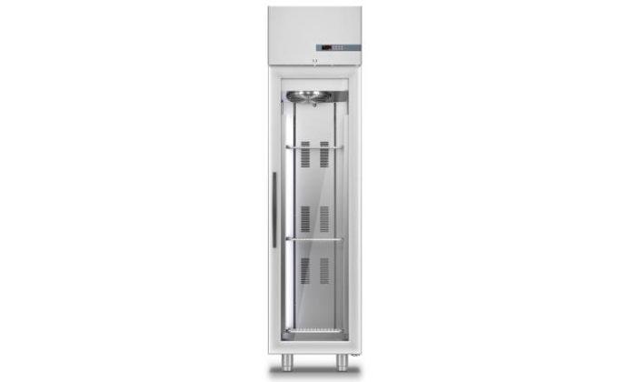 A30/1BV, Freezer armadiato Master 350 lt