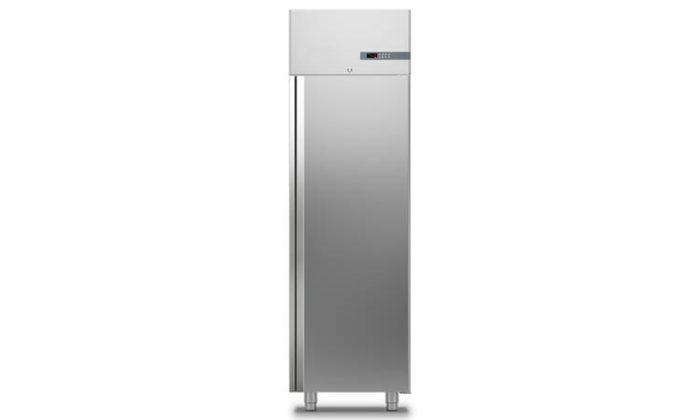 A50/1B, Freezer armadiato Master 500 lt