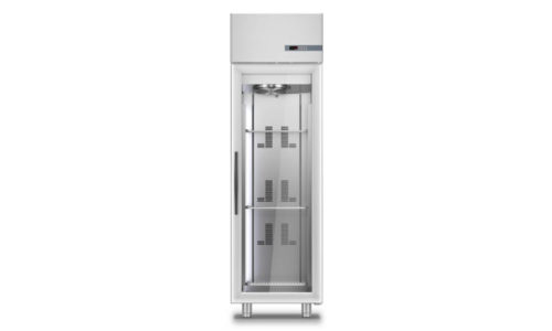 A50/1BV, Freezer armadiato Master 500 lt