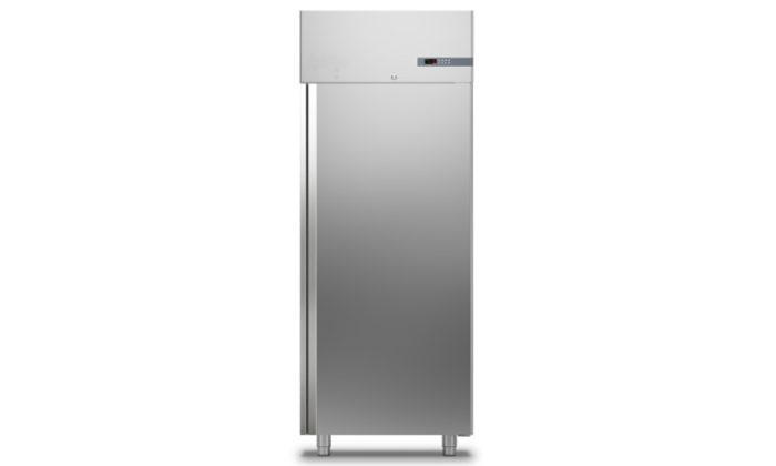 A80/1BU, Freezer armadiato Master 650 lt