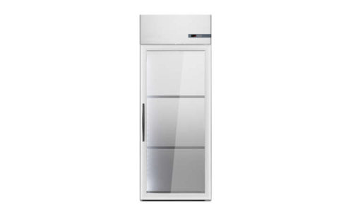 J110/2MV1, armadio Frigo Roll-In 838 lt