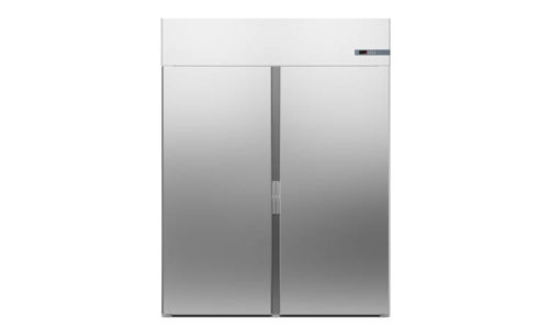 J160/2M, armadio Frigo Roll-In 1679 lt