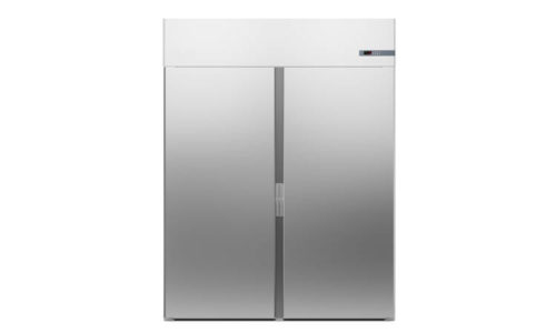J170/4M, armadio Frigo Roll-In 1865 lt