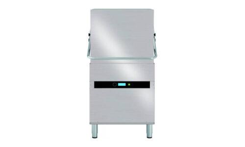 EL70E, lavastoviglie a Cappotta con cesto 500*600